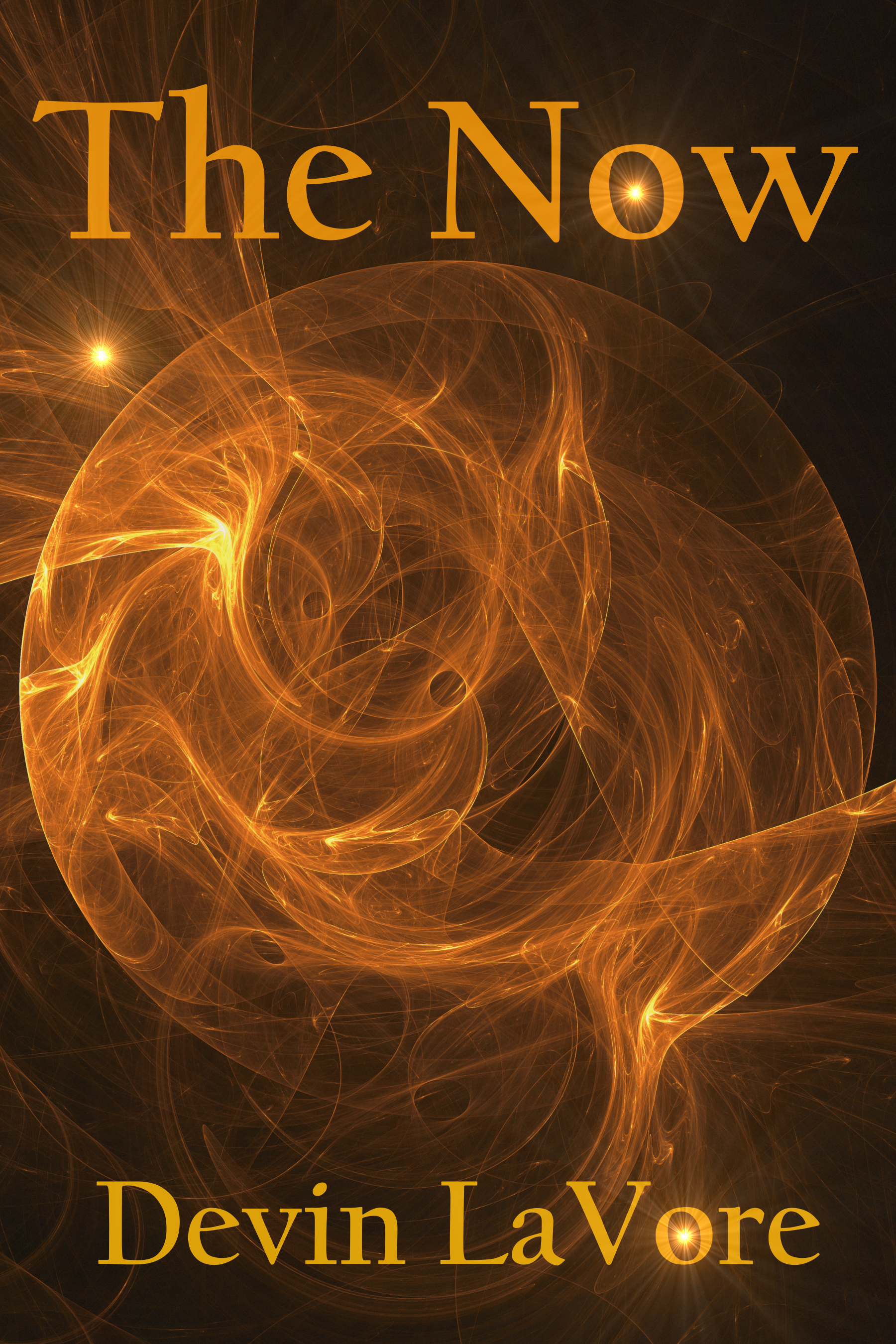 TheNowCover1